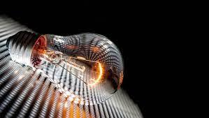 ANRE a desemnat compania Tinmar Energy drept furnizor de ultimă instanţă