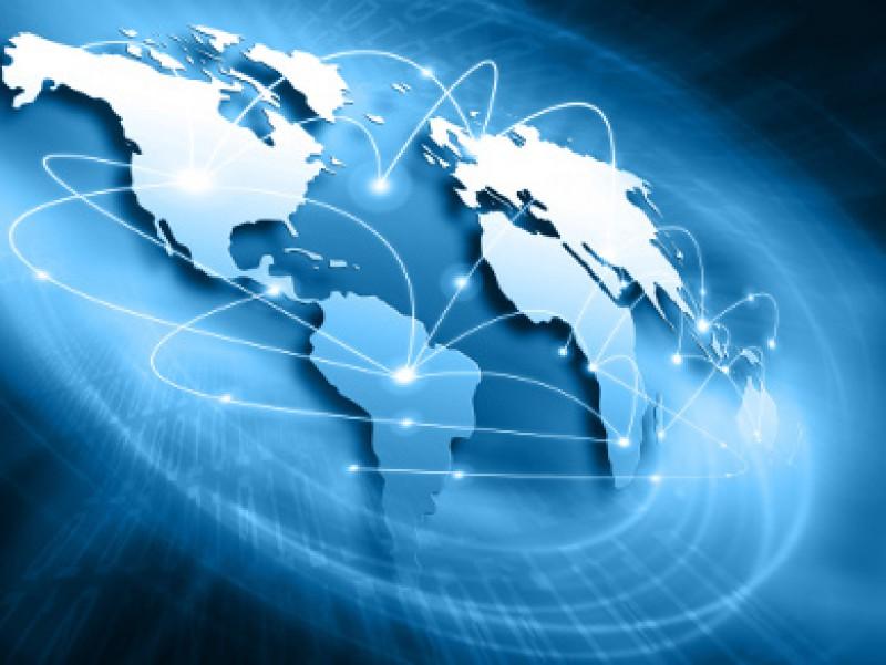 Noi reglementări europene privind tarifele pentru apeluri ce vor intra în vigoare de la 1 iulie