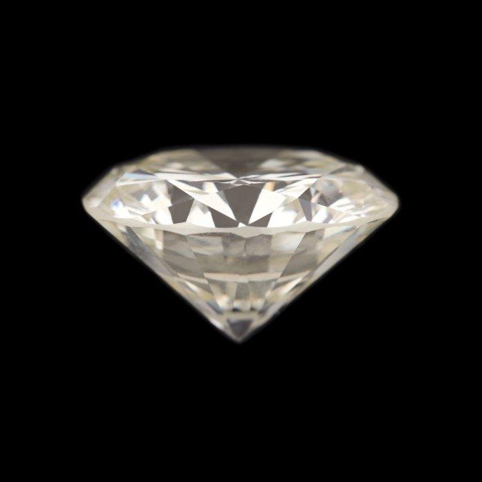Artmak scoate la vânzare prin licitație cel mai mare diamant din România