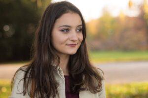 Diana Zaheu, Ideall.ro: Această perioadă delicată ne-a dat avânt