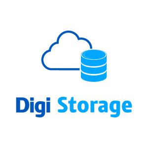 digi_storage