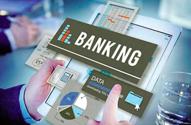 Topul celor mai performante bănci din România, din perspectiva gradului de digitalizare