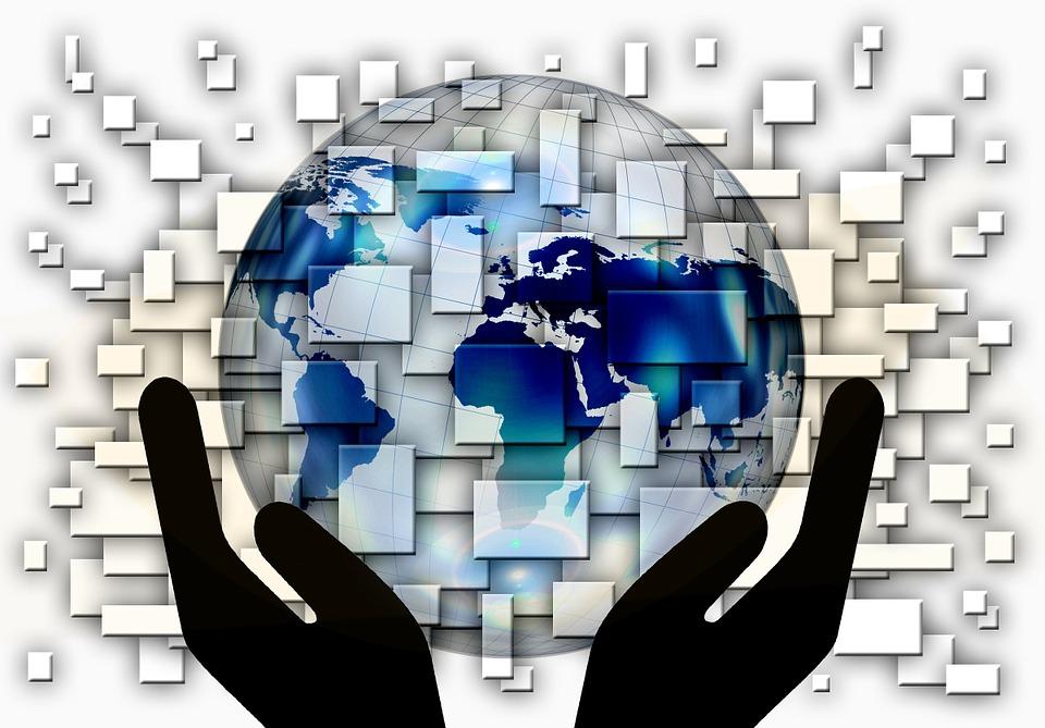 92% dintre directorii generali susțin că vor accelera investițiile în transformarea digitală