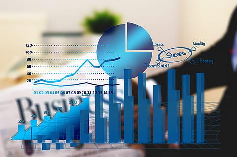 Necesitatea taxării echitabile a economiei digitale, urgentată de pandemia de COVID-19