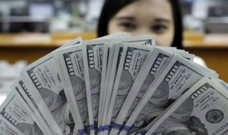 China are mai mulți miliardari decât SUA