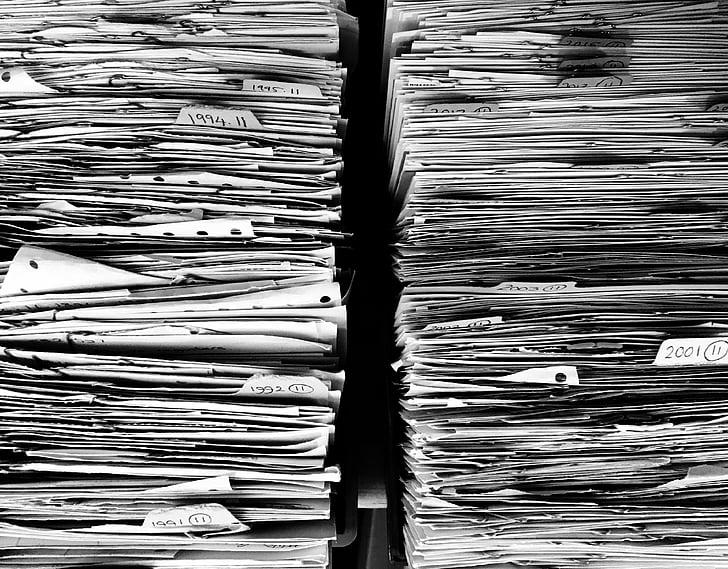 Se elimină obligativitatea completării fişei postului, a foii de prezenţă şi a regulamentului intern pentru microîntreprinderi