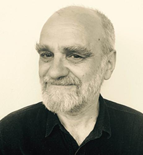 Prof. Dr. Arh. Dragoș Ciolacu: Arhitectura clasică este depășită, în acest moment