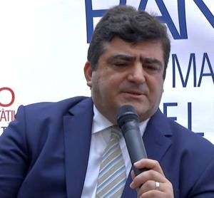 Dragoş Neacşu (Romanian Business Leaders): Pilonul II de pensii se va distruge în câteva trimestre dacă se va aplica noua ordonanţă