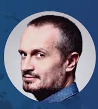 Dragoș Stanca vă invită la Webinar-ul gratuit Customer Experience… 2030, joi, 18 iunie, ora 16.00