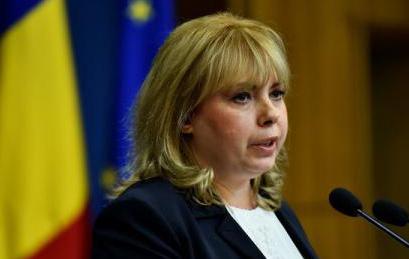 Ministrul Finanțelor exclude posibilitatea unei noi reduceri a CAS în acest an
