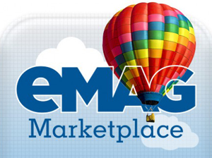 eMAG testează, în premieră, un credit cu dobândă zero, dedicat sellerilor din Marketplace