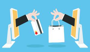 Sectoarele IT&C, construcții și fashion se află în topul industriilor din România care folosesc sisteme profesioniste de e-commerce