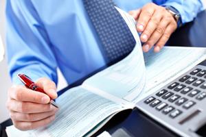 Creştere spectaculoasă a numărului de posturi vacante în domeniul financiar-bancar
