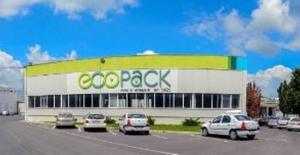 DS Smith a finalizat achiziția de 208 milioane euro a EcoPack și EcoPaper din România