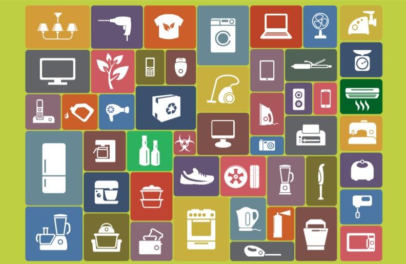 Ghid de reciclare ECOTIC: Să învățăm să sortăm deșeurile