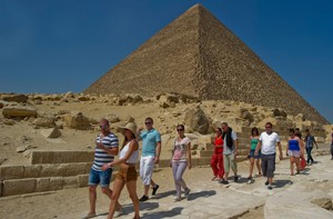 egipt_turisti