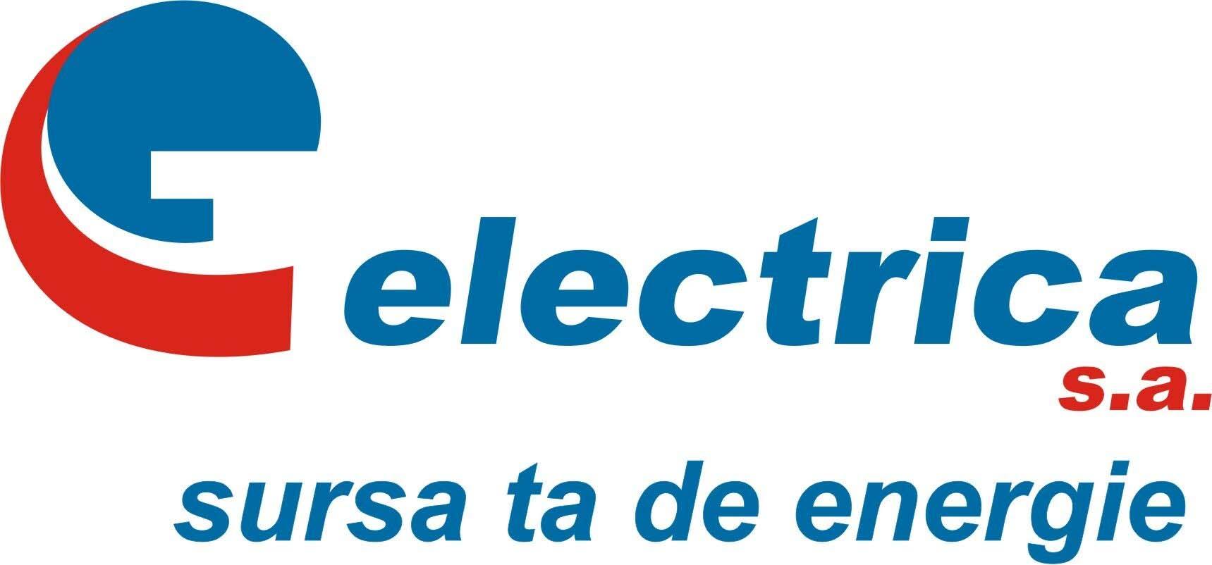Ministrul Energiei: Electrica a depus o ofertă pentru preluarea CEZ Bulgaria