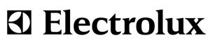 General Electric anulează fuziunea cu Electrolux