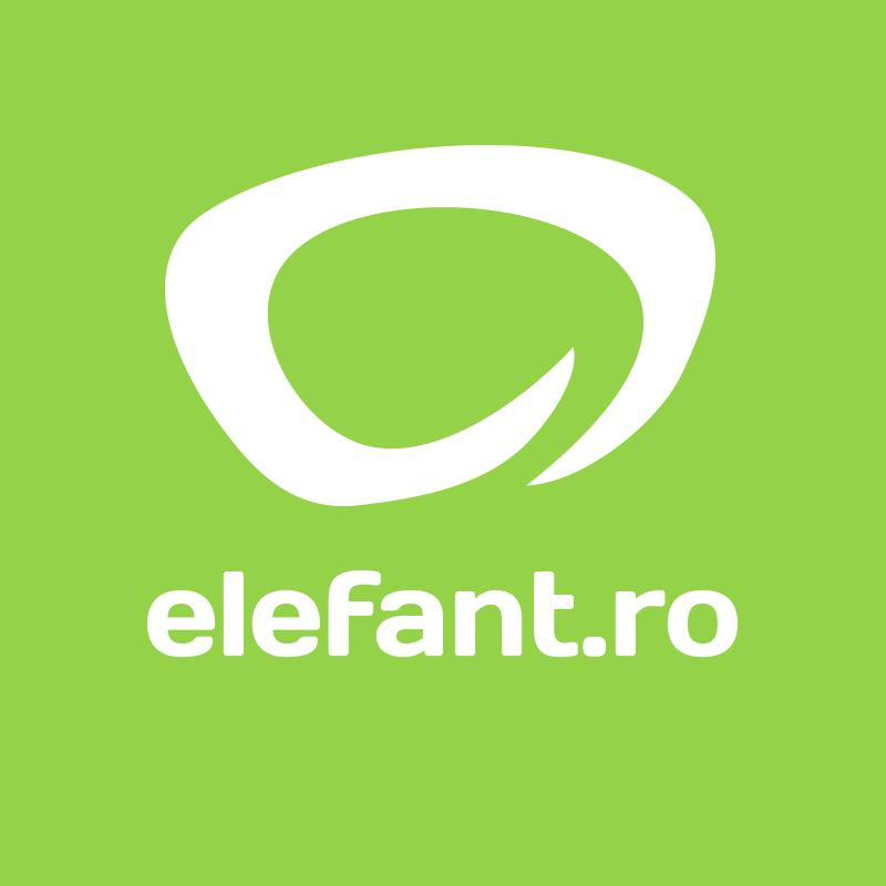 Elefant.ro lansează Elefant Marketplace