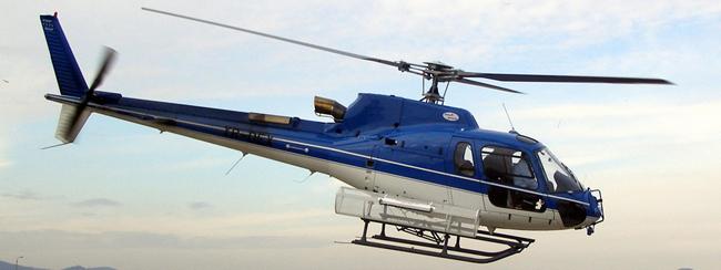 Un nou tip de elicopter greu – H215 se va produce la Ghimbav începând din 2017