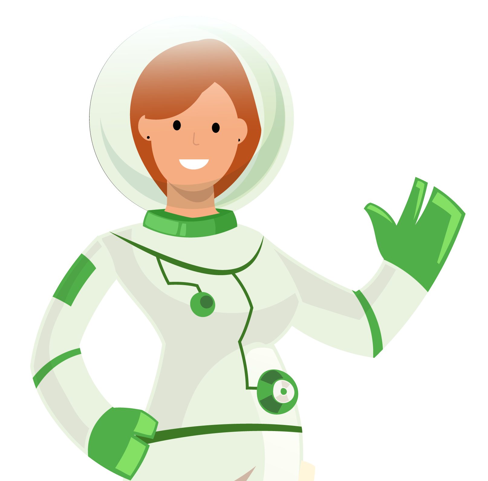 OTP Leasing lansează chatbotul Eliza pentru automatizarea simulărilor de rate şi suport 24/7 pentru clienți