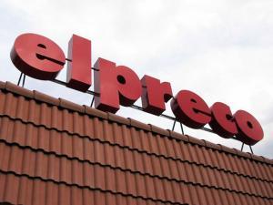 Afacerea cu ţiglă a Elpreco a fost cumpărată de proprietarul Bramac