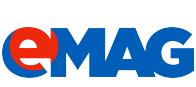 """eMAG lansează în premieră programul """"eMAG Commercial Traineeship"""""""