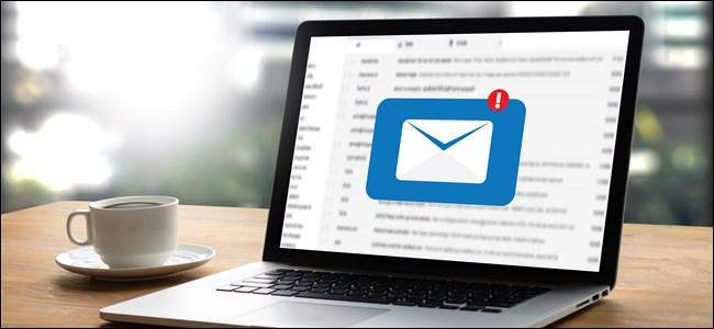 Bitdefender avertizează în legătură cu o campanie de e-mailuri frauduloase care pretind a fi trimise de Banca Transilvania şi Poşta Română
