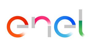 Enel România extinde termenul limită pentru înscrierea în programul educațional PlayEnergy