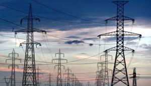 Consiliul Concurenţei investighează patru companii pentru o posibilă trucare a unor licitaţii organizate în domeniul energetic