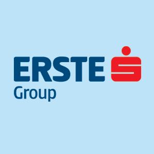 Erste îmbunătăţeşte previziunile privind evoluţia economiei României în trimestrul doi din 2020