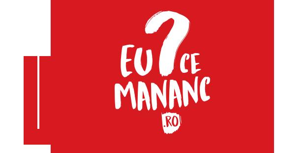 eMAG va deţine 54% din acţiunile aplicaţiei de food delivery EuCeMananc