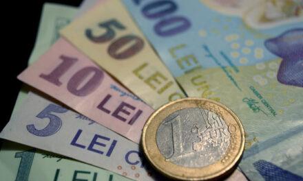 CFA România: Orizontul de aderare a României la zona euro este anul 2030