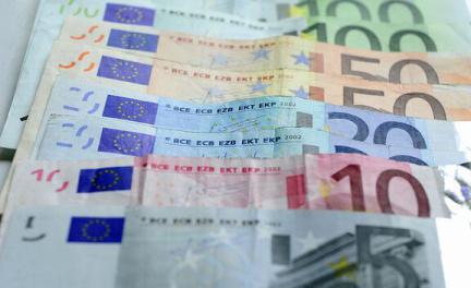 Finanțare totală de un milion de euro pentru tineri anteprenori, printr-un proiect european