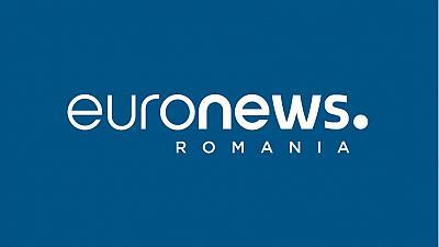 Universitatea Politehnica București este partner în lansarea postului TV Euronews Romania