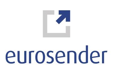 Plaltforma online de curierat Eurosender încearcă să-și facă loc pe piața serviciilor poștale tradiționale