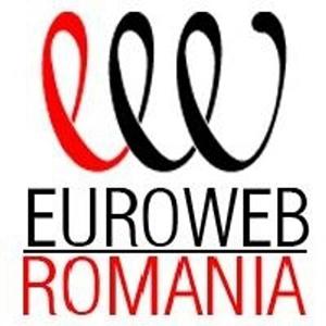 Euroweb România mizează pe creșterea veniturilor din soluțiile Cloud