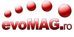 evoMAG intră pe piaţa asigurărilor RCA