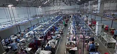 Ministerul Muncii anunță că angajaţii sănătoşi ai companiilor închise de DSP vor primi indemnizaţie de şomaj tehnic