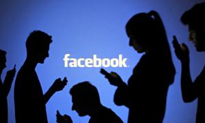 Facebook continuă să domine harta globală a rețelelor sociale