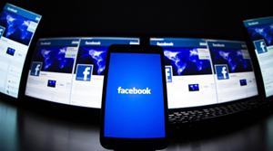 Facebook lansează o aplicație care ține utilizatorii la curent cu evenimentele