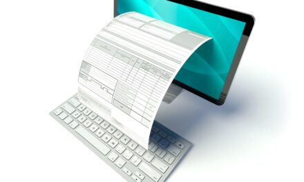 Ministerul Finanţelor demarează un program-pilot privind sistemul de facturare electronică