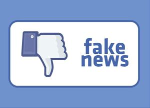 """Fenomenul """"fake news"""", care a făcut ravagii în politică, atacă și domeniul comerțului online"""
