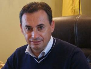 Primarul municipiului Arad anunţă o investiţie de peste 17 milioane de euro a companiei OMV Petrom