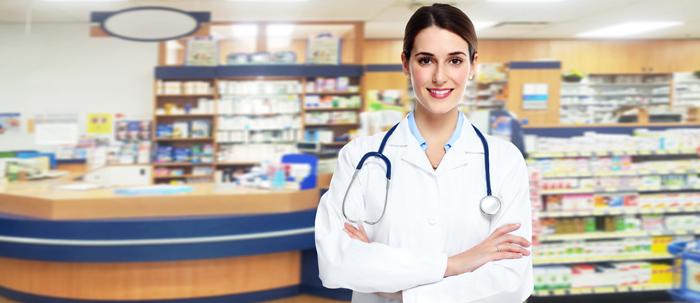 Piaţa farmaceutică românească își continuă creşterea, dar 83% din cifra de afaceri a industriei este realizată de numai 20% dintre competitori