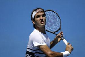 Tenismanul elvețian Roger Federer domină topul sportivilor cu cele mai mari venituri din contracte publicitare
