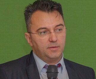 Feliciu Paraschiv, Vicepreședinte ANCMMR: Sistemul de garanție-returnare este un pas important către atingerea obiectivelor de mediu