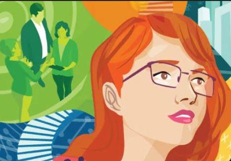 Femeile cu funcţii de conducere în România sunt plătite mai puţin decât omologii lor