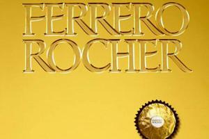Ferrero a redus legăturile cu furnizorul din România, după informațiile privind asamblarea jucăriilor de către copii