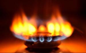 ANRE: Preţul reglementat al gazelor scade cu peste 5% de la 1 iulie
